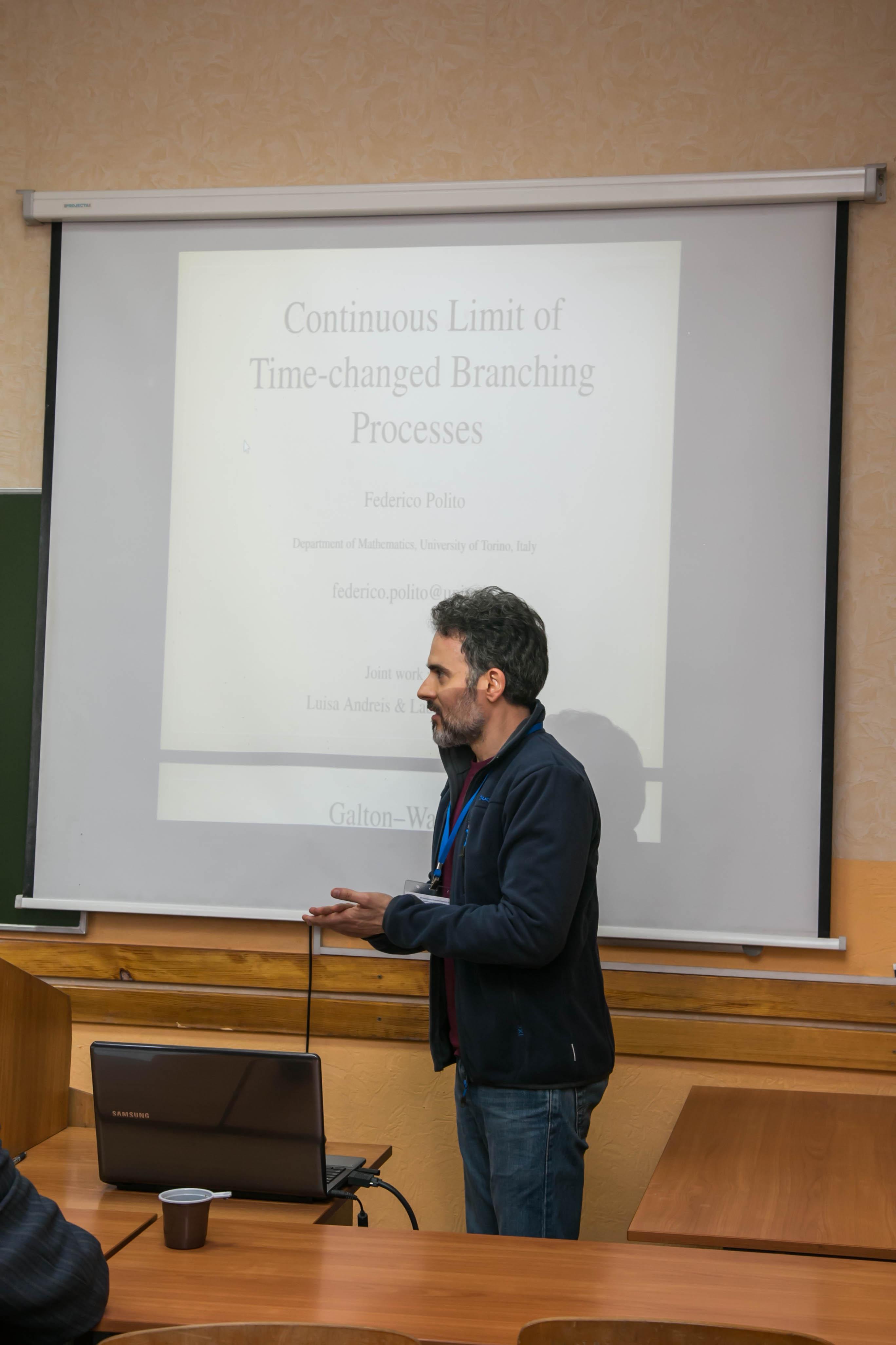 29-30 января 2013 года сотрудники гк софтэксперт приняли участие в тринадцатой международной научно-практической