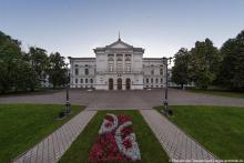 Новые образовательные возможности для студентов ТГУ 2015-2016 учебного года!!!