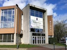Магистранты ИПМКН на учебе во Франции