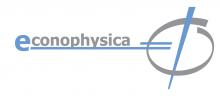 Econophysica приглашает студентов на встречу с представителями компании!