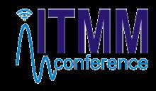 XVII Международная конференция имени А.Ф. Терпугова «Информационные технологии и математическое моделирование» ИТММ – 2018